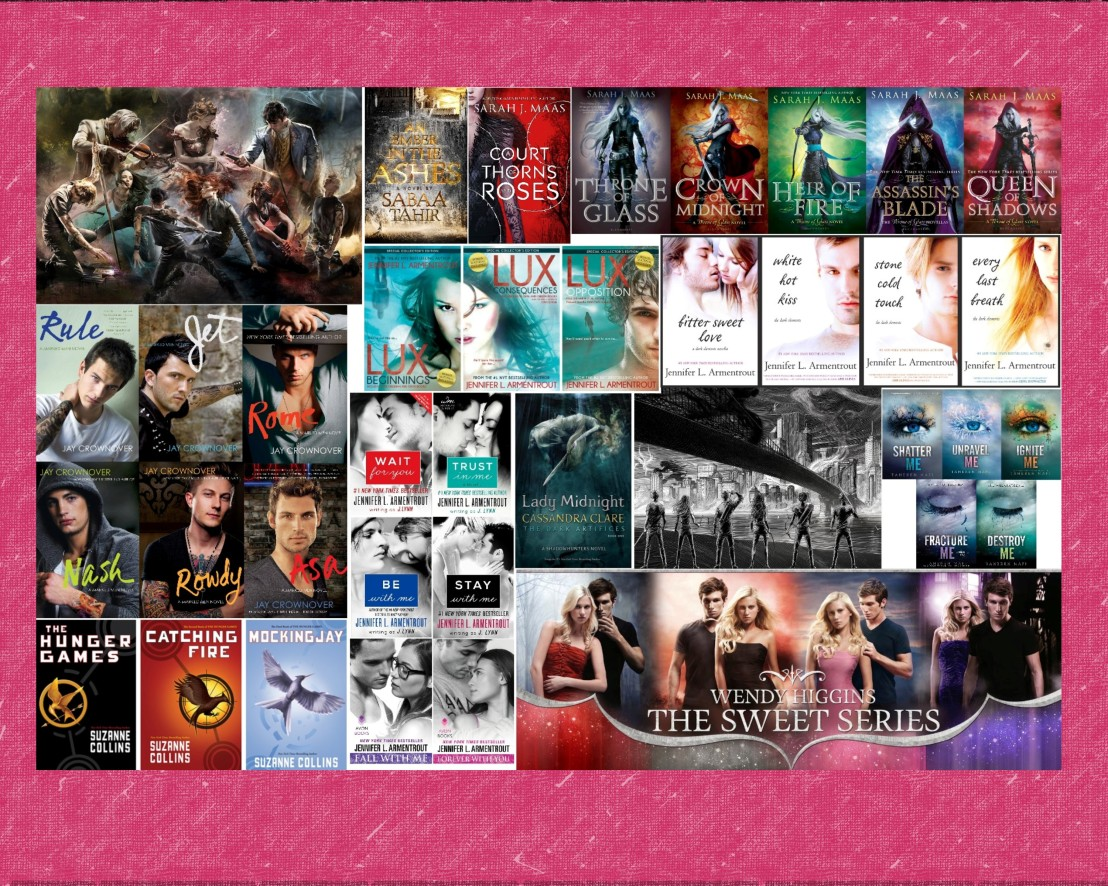 book covers with background.jpg