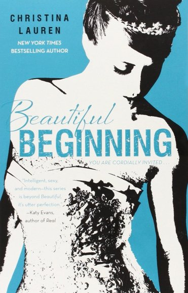 beautiful.beginning