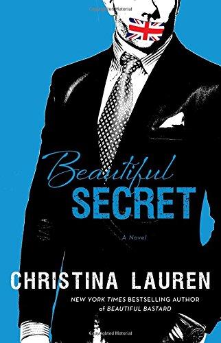 beautiful.secret