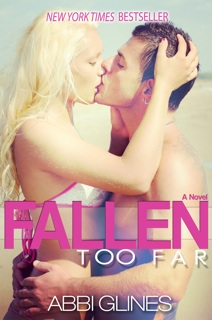 fallen-too-far-abbi-glines