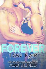 forever-too-farr
