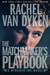 matchmaker's.playbook
