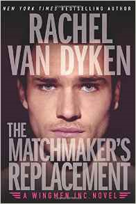 matchmakers.replacement