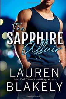 sapphire.affair