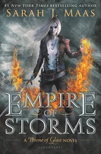 empire-of-storms
