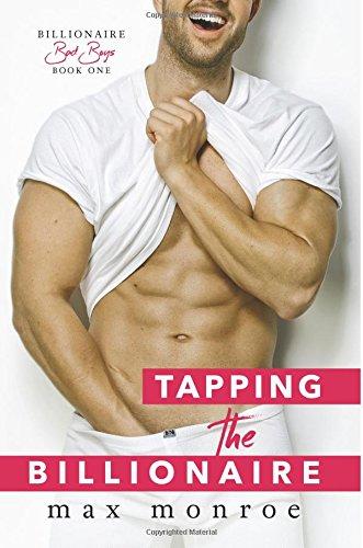 tap-bil