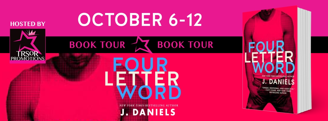 four_letter-word_book_tour