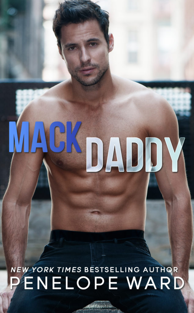 Mack Daddy Reveal