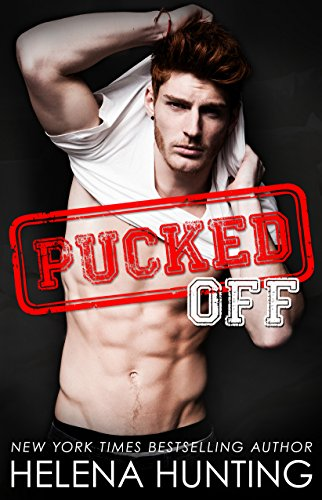 Pucked Off Teaser