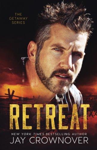 Retreat Review