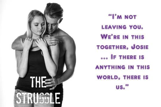 The Struggle Teaser.jpg