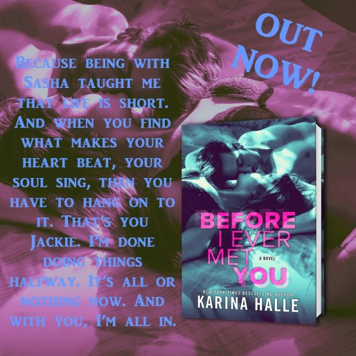 Before-I-Ever-Met-You-3D-book-teaser