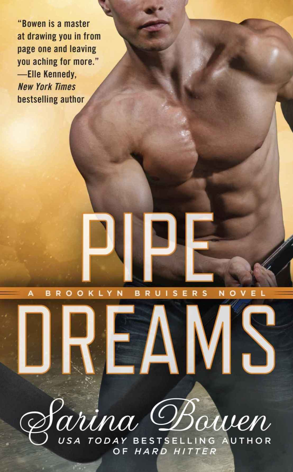 Pipe Dreams Reviews