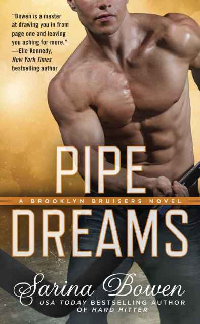 pipe dreams